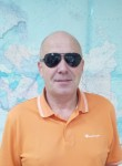 Viktorovich, 52, Moscow