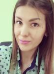 Svetlana, 26, Yekaterinburg
