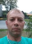 Serega, 31  , Beloyarskiy (Sverdlovsk)
