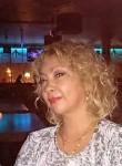 Belayasnezhka, 41  , Saint Petersburg