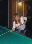 Maria Vera, 60  , Budapest