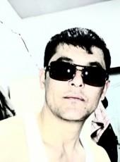 Bek, 36, Uzbekistan, Samarqand