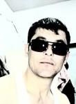 Bek, 36  , Samarqand