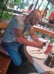 mario, 30  , Tirana