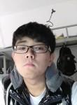 Boy, 20, Beijing