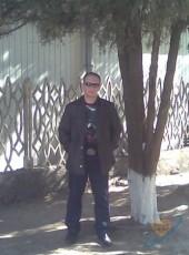 OTETs, 40, Ukraine, Vinnytsya