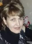 Evdokiya, 50  , Stavropol