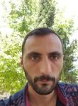 Ahmet, 31, Aksehir