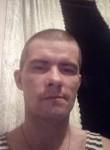 Dima, 32  , Tayshet