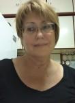 Galina , 56  , Athens