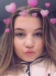 Jessica, 19  , Chelmsford