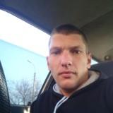 Stepan, 28  , Zvenyhorodka