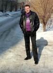 Maksim, 34  , Oskemen