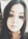 Marina, 26, Moscow