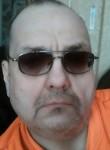 Endryu, 60  , Chelyabinsk