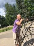 Andrey, 50  , Stantsiya Novyy Afon