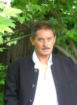 Yuriy, 59  , Artemivsk (Donetsk)