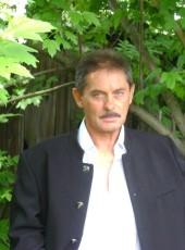 Yuriy, 60, Ukraine, Artemivsk (Donetsk)