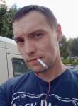 Agro, 35  , Volokolamsk