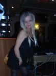 Viktoriya L. , 32  , Saratov