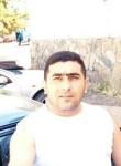 CEYHUNEMİ, 33  , Beylagan