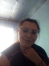 Katyusha, 19, Russia, Belgorod