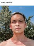 Maksim, 27, Kiev