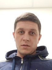 anatoliy, 30, Russia, Moscow