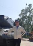 Valeriy, 40  , Pokrovka