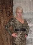 Irina Kostenko, 46  , Khorol