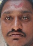 Pindi.naresh, 26  , Warangal