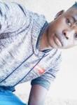 Erlite semde, 20  , Ouagadougou