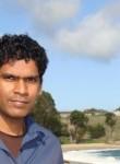 Vijay, 34  , Sunnyvale