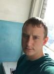 Vladimir, 28  , Kupino