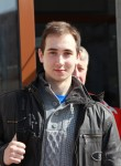 igor, 30, Omsk