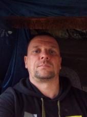 Evgeniy, 34, Russia, Zarechnyy (Sverdlovsk)
