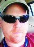 Troy, 40  , Lakeland