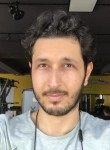 Alptuğ, 24 года, Erdemli