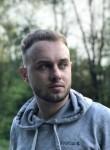 Ruslan, 26  , Morshyn