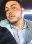 Damien, 30  , Digne-les-Bains
