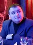 Maksim, 41, Cheboksary