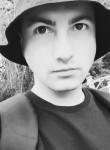 Anton, 28  , Berdyansk