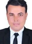 احمد, 35  , Bilbays