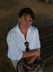 Galina, 56, Russia, Saint Petersburg
