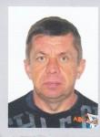 Aleksandr, 52  , Strelka