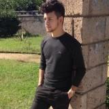 Romeo, 27  , Roccapiemonte