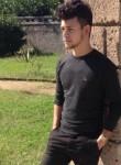 Romeo, 25  , Roccapiemonte