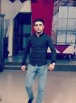 Elzhan, 23  , Bogdanovich