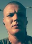 Evgeniy, 35, Kropivnickij