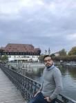 basra, 29  , Donaueschingen